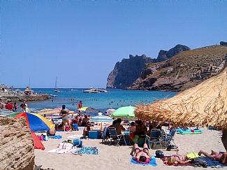 cala-san-vicente-cala-molins-beach
